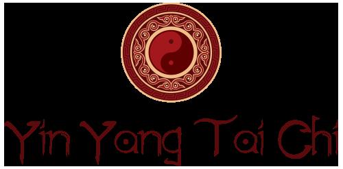 Yin Yang Tai Chi