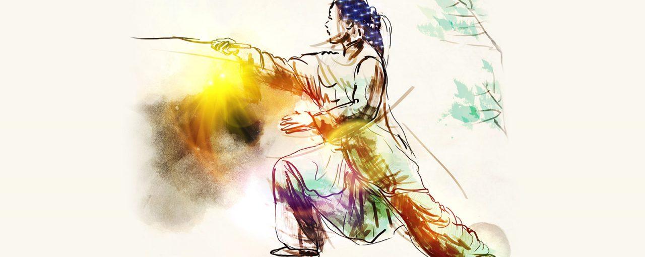 Το Tai Chi Chuan και η ιστορία του