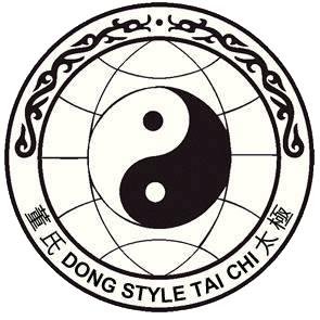 Logo Alex Dong